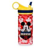 Disney Бутылка-поильник Микки Маус непроливайка mickey mouse water bottle
