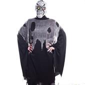 Карнавальный костюм безразмер