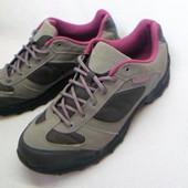 Quechua оригинальные кроссовки 39