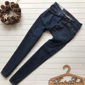Крутые мужские джинсы Hollister рр С-М