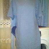 Классное платье от Anni Rolfi L, уп стандарт