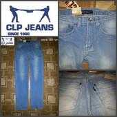 CLP Jeans, новые сток, размер 30