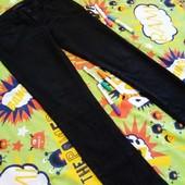 Крутые джинсики от Miss Selfridge, размер 10(38)