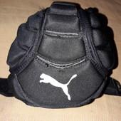 Фирменная шапка для регби Puma
