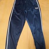 Спортивные штаны Everlast р.46-48S