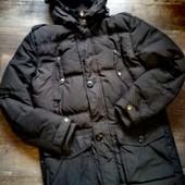 Куртка Colin's р L