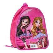Рюкзак детский розовый от  Josef Otten маленькой девочке