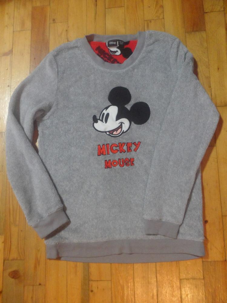 Поделиться:  свитер disnep, размер 38. фото №1