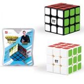 Кубик Рубика 309