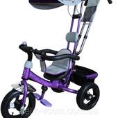 Велосипед Mini Trike. В подарок руль и новый дождевик на велосипед.