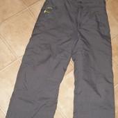 Лыжные штаны Crush 12. №1840.