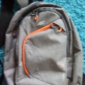 Рюкзак 4f