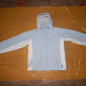 S-M-L лыжная куртка Rip Curl, Австралия, зимняя куртка, термокуртка