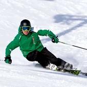 Euro 52-54, 2хL-4хL Новые с этикетками! Крутейшие  лыжные штаны с защитой 10.000 от лидера индустрии