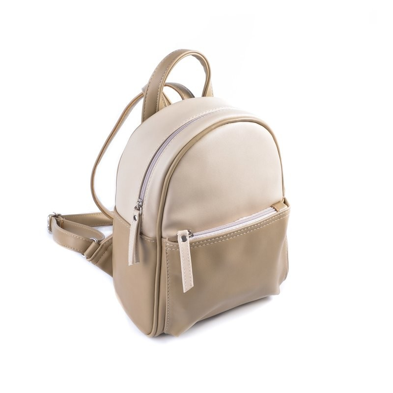 1a1740ad44a7 Летние рюкзаки, комбинированные, (м124), цена 370 грн - купить Сумки ...