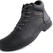 Ботинки Сolumbia № Б.К-6 великаны