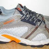кроссовки 25 см