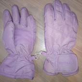 краги, перчатки девочке 4-8 лет Cherokee