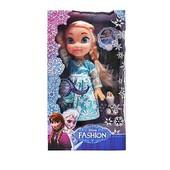 Кукла Frozen 368
