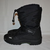 ботинки Quechua, р. 42