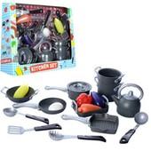 Посуда LN783C