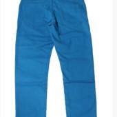 Джинсы Adidas Nео Slim Jeans размер 34 рост 32