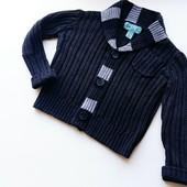 кофта реглан свитшот свитер кардиган