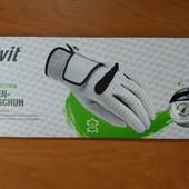 Мужская перчатка для гольфа р.S Crivit Германия