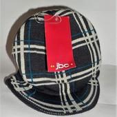 Модная бельгийская шапка - кепка