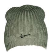 Фирменная шапка Nike. Тайвань Размер 56-58.