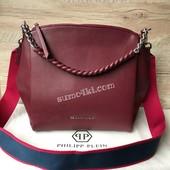 Женская стильная сумка Philipp Plein Филипп Плейн
