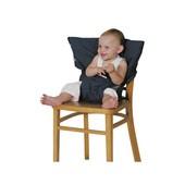 Мобильный дорожный стульчик для кормления totseat