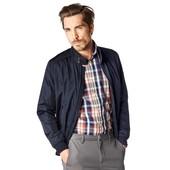 Деми куртка мужская от ТСМ (германия) , размер на выбор