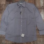 Рубашка Royal Class модель Regular fit размер 40