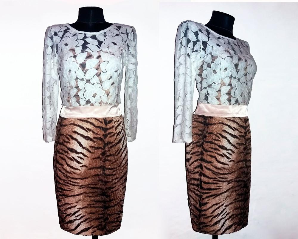 a1682fe8b39 Суперцена. эффектное платье