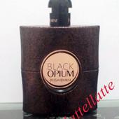 Распив Yves Saint Laurent Black Opium edt оригинал