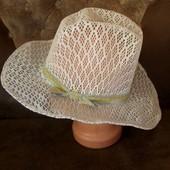 Шляпа бренд sombreros finos en mexico