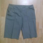 Фирменные классические шорты L