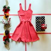 Красивое платьице от Boohoo