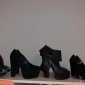 Фирменная Нарядная обувь к праздникам