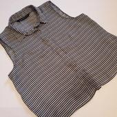Крутая блуза от Zara, размер S (26)