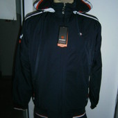 Philipp Plein, зимний спорт костюм