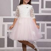 Нарядные платья от Suzie 98 ой