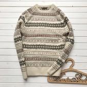 Идеальный мужской свитер Cedarwood State рр S