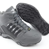 Мужские зимние ботинки Terrex 43 размер