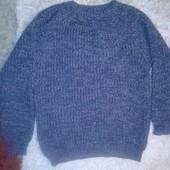 светер