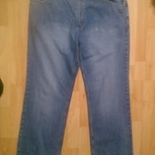 Фирменные джинсы 38 р.