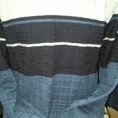 Распродажа !!!Мужские свитера Турция с 52 по 58 размер