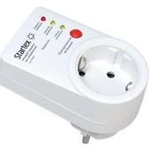 Аппарат защиты по напряжению (стабилизатор напряжения)