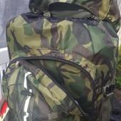 Рюкзак походний